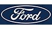 Auto van der Burgh Ford