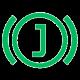 James Autoservice