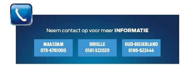 Telefoonnummers_Ford