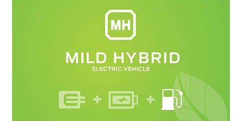 Mild_Hybrid