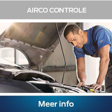Aircocontrole