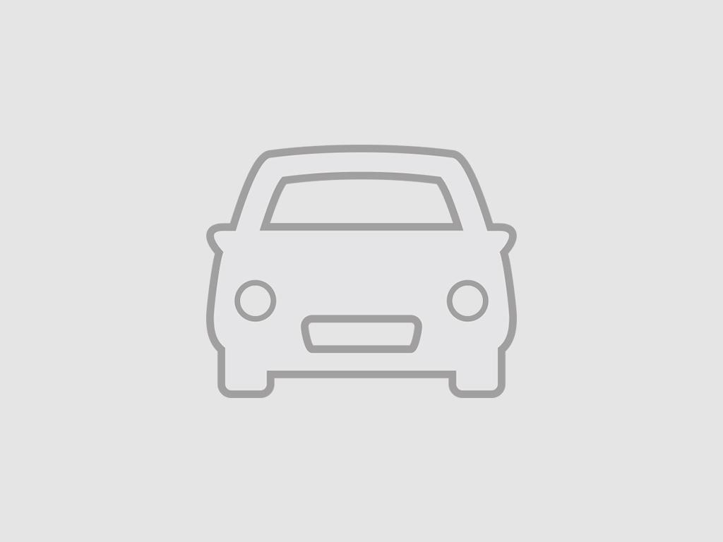 Ford Transit GB 350 L3H2 TDCi 130pk FWD Trend